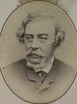 Image of Sir Charles Henry Darling