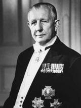 Image of general Sir Reginald Alexander Dallas Brooks KCB CMG DSO
