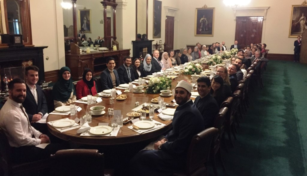 iftar_youth_dinner_in_the_state_dining_room.jpg